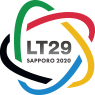 29th International Conference on Low Temperature Physics (LT29)
